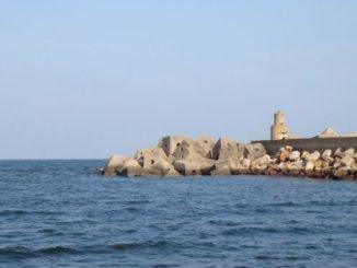 Best places Andhra Pradesh image