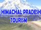 HIMACHAL-PRADESH-TOURISM