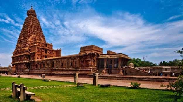 Tamil Nadu images