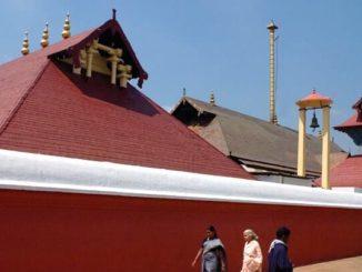 Photos of Guruvayoor