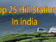 Top-Hill-Stations-in-india