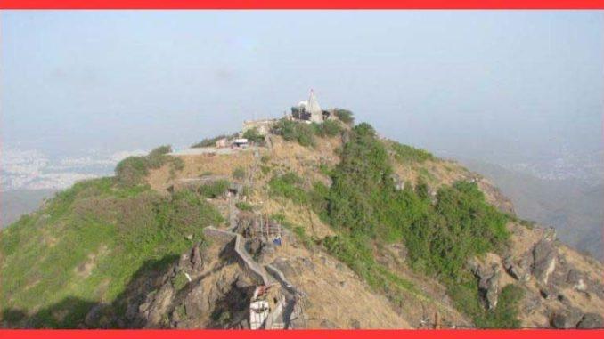 guru-shikhar