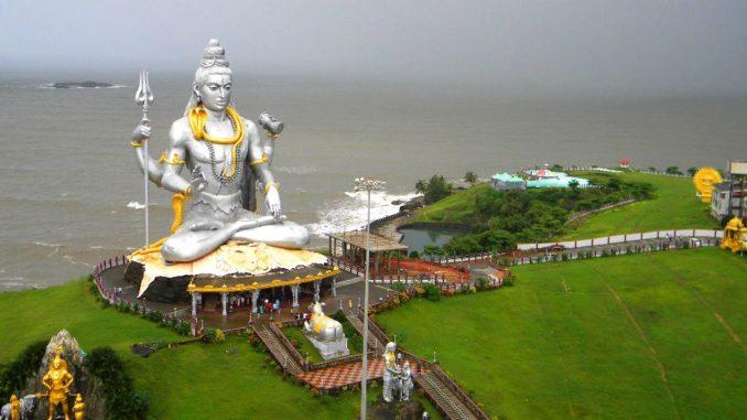 places to visit Karnataka