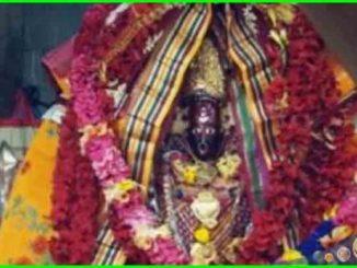 udaipur-sundari-maa-tripura