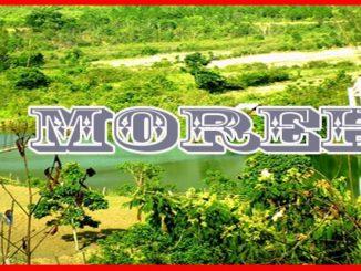 Moreh