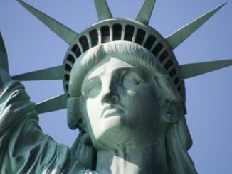 Statue of Liberty hd pic