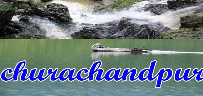 churachandpur Hd image