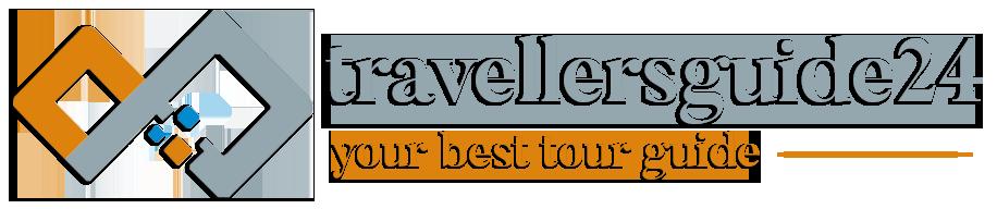 Travellersguide24