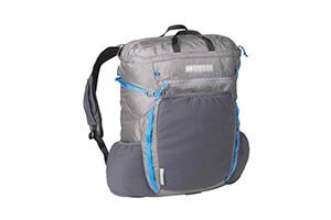 gossamer gear vagabond packable