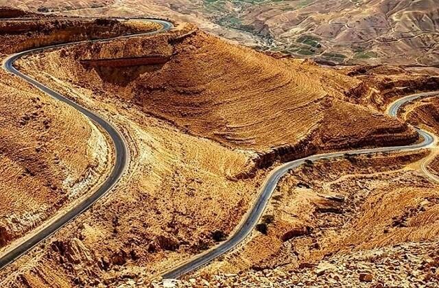 king's highway