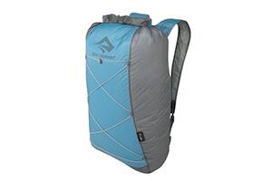 sil dry daypack